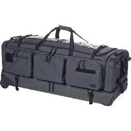 Prefair Tactical Military Bags Amp Packs