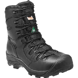 Prefair Tactical Military Footwear Safety Boots